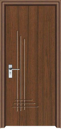63 best main door design images on pinterest front doors for Wooden main door design catalogue
