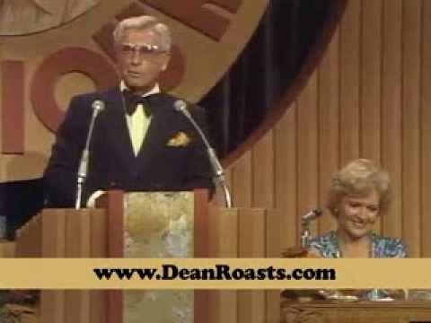 【Dean Martin】Best Song Of Dean Martin - Dean …
