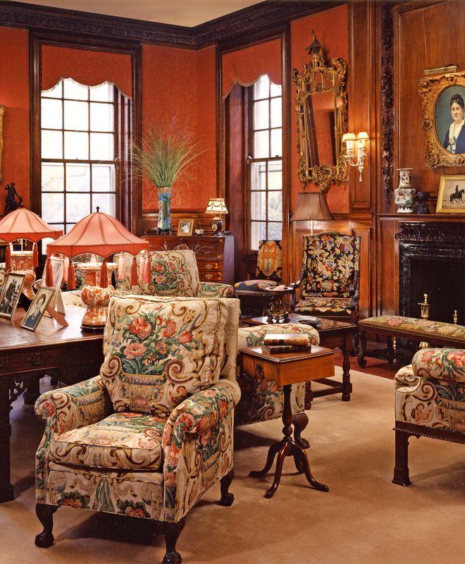 26 best interior design living room images on Pinterest