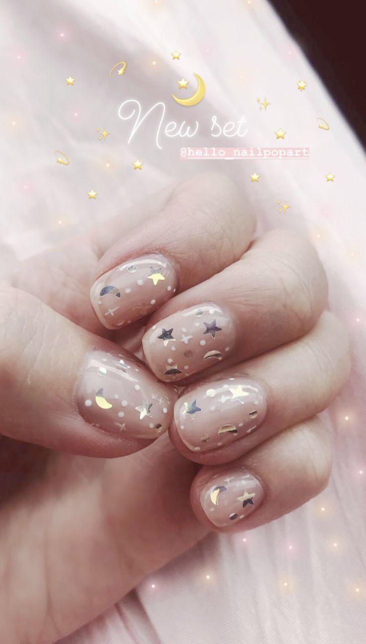 Essie Nagellack, Blütenblattschieber, 0,46 fl. oz – Nails