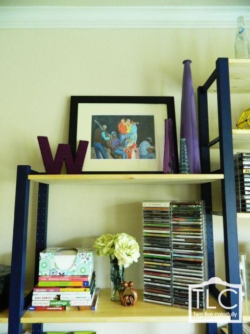 17 best images about ivar on pinterest cabinets pine. Black Bedroom Furniture Sets. Home Design Ideas