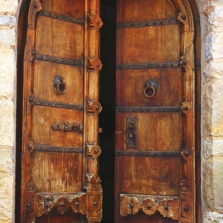 casa de ensueño: un castillo del s.xii en venta en la toscana (italia) — idealista.com/news/