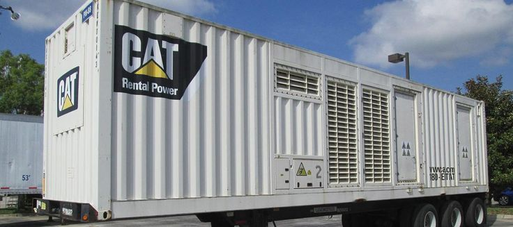Find pre-owned and new power generation & marine power systems equipment at our website. We offer a wide range of industrial generators, engines, power plants and other industrial power accessories.