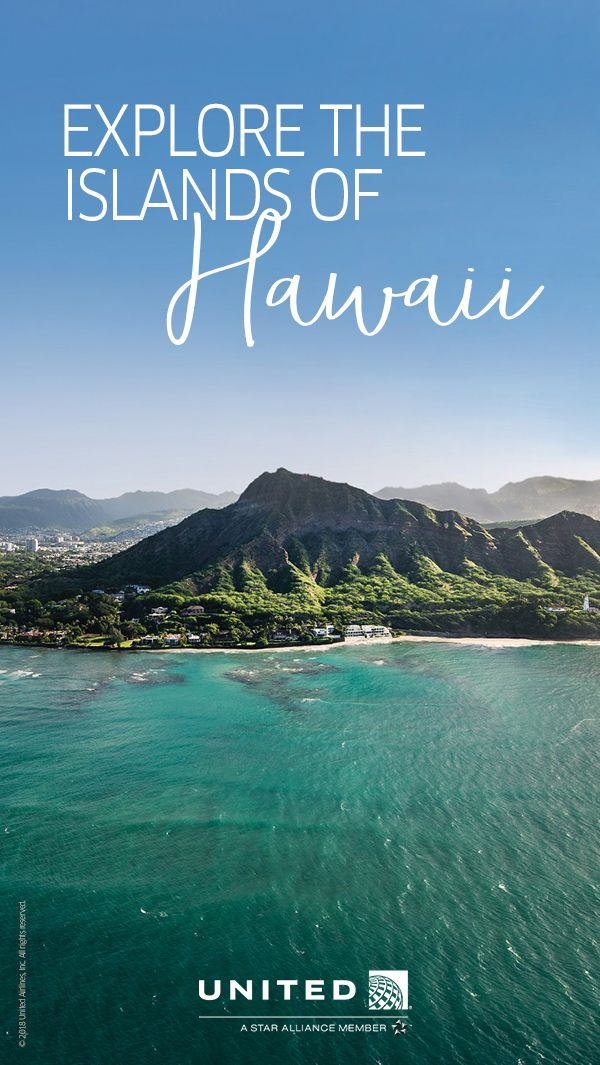 Hawaii Must See Attractions And Activites For Your Next Vacation