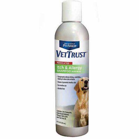 Pets Cat Grooming Dog Cat Waterless Shampoo