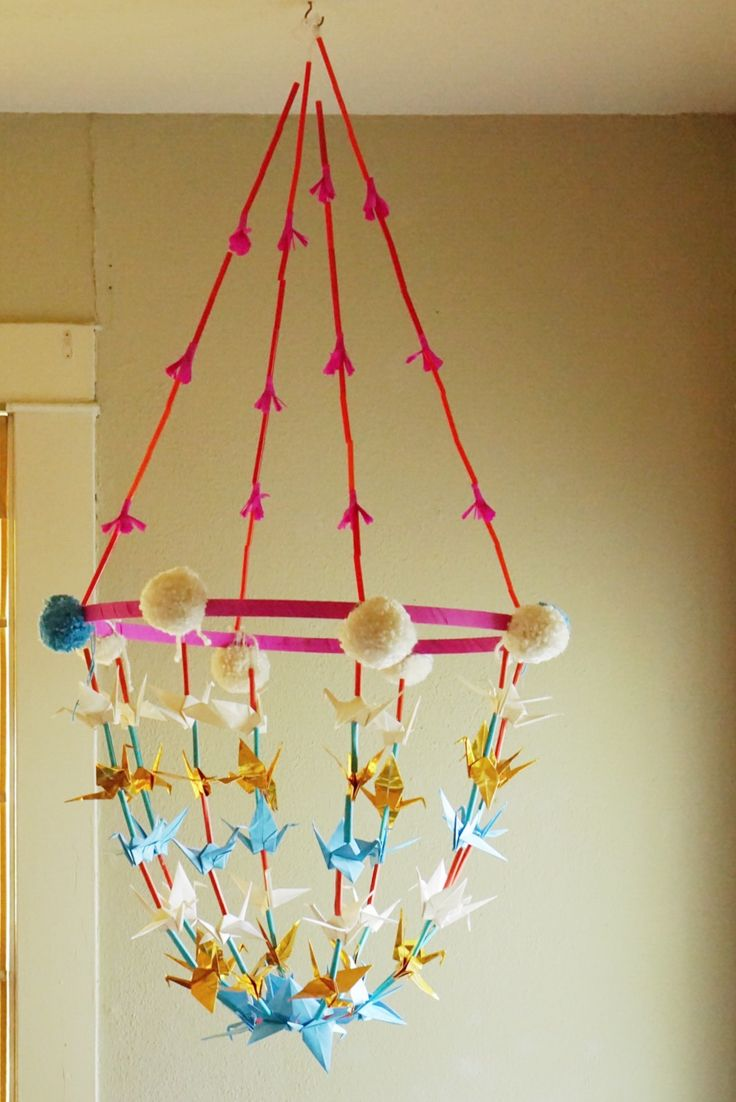 4613 best mamas making images on pinterest carrot carrots paper chandelier arubaitofo Gallery