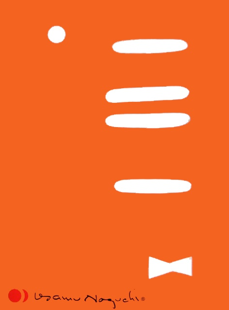 198 best Orange is the navy blue of heaven images on Pinterest