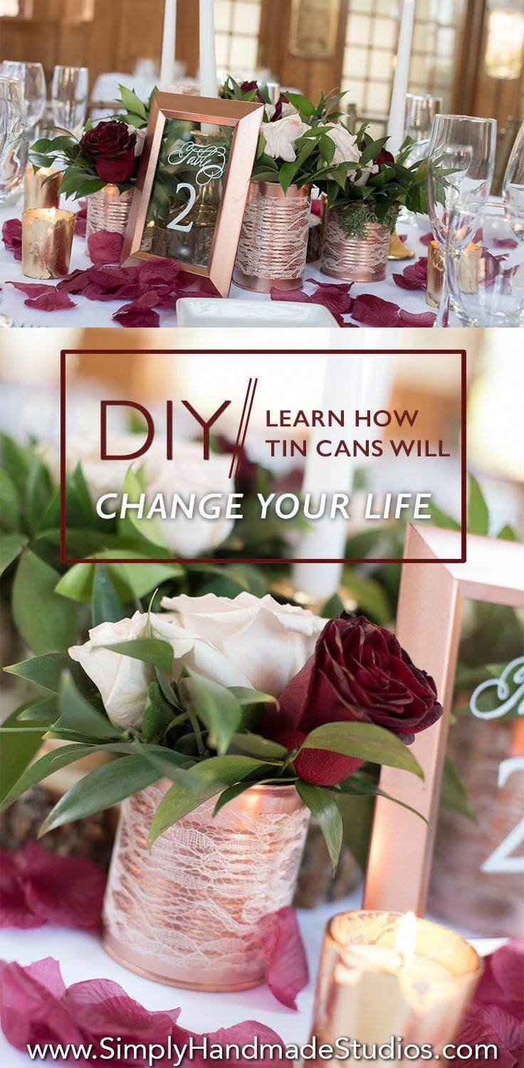 Easygoing verbalized wedding centerpieces flowers and candles advice  #weddingcen… | Table centerpieces diy, Wedding floral centerpieces, Flower centerpieces  wedding