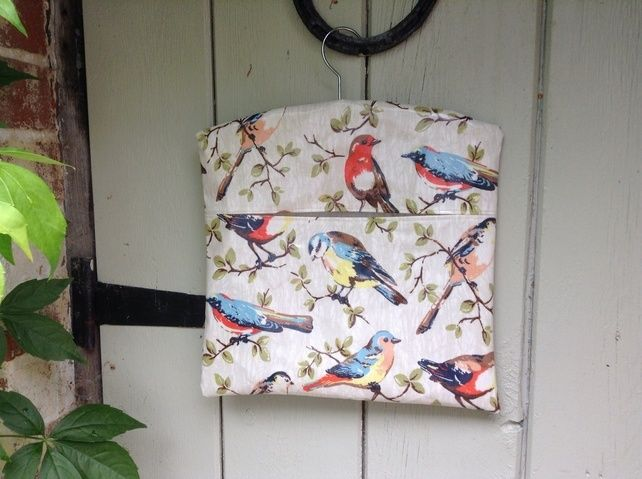 Handmade Peg Baskets : Best images about folksy our british garden birds on