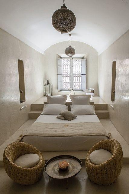 Single and sober dating slaapkamer interieur