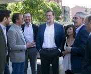 Domingo Soriano - El último truco de los políticos españoles para ocultar la quiebra de las pensiones   Libertad Digital   Versión Móvil (mobile)