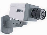 Protect your family with CCTV in Kerry  http://mkssecurity.ie/security-systems-killarney/