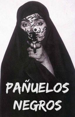 Pañuelos Negros. Wattpad story about a Muslim Girl. MUST READ. It is in Spanish btw  #hijabi #wattpad #musulmana #teen #amor #amistad
