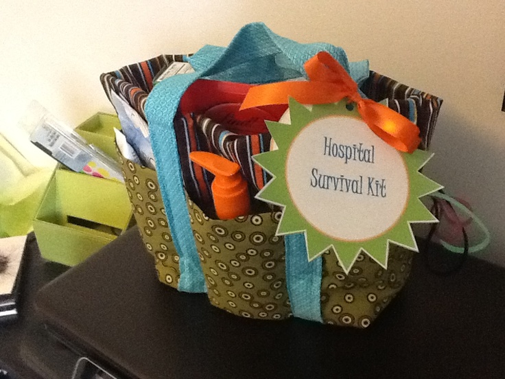 hospital craft ideas 17 best images about chemo hospital care packages on 2201
