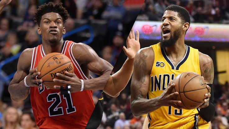 NBA trade deadline: Latest news, rumblings and reports