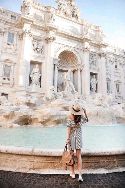 Rome, Italy - Book Cheap Hotels With Us!  http://www.mustgotravel.com?utm_content=bufferc7aa3&utm_medium=social&utm_source=pinterest.com&utm_campaign=buffer  #rome #italy