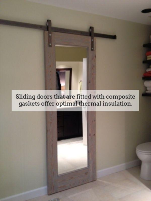 Wooden Front Doors Sliding Panel Closet Doors Sliding Door