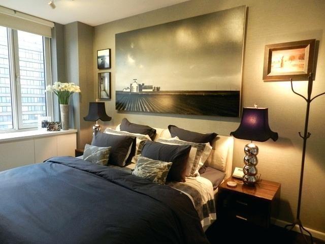 20 Year Old Male Bedroom Ideas Camaxid Com Mens Bedroom Bedroom Design Diy Apartment Decor