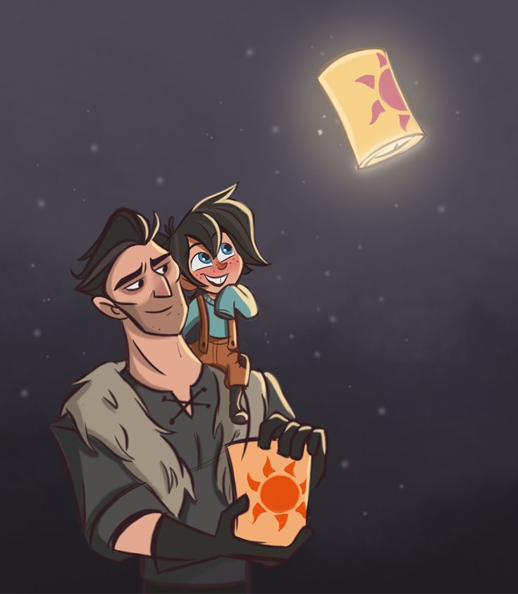 111 Best Tangled The Series (basically Varian) Images On