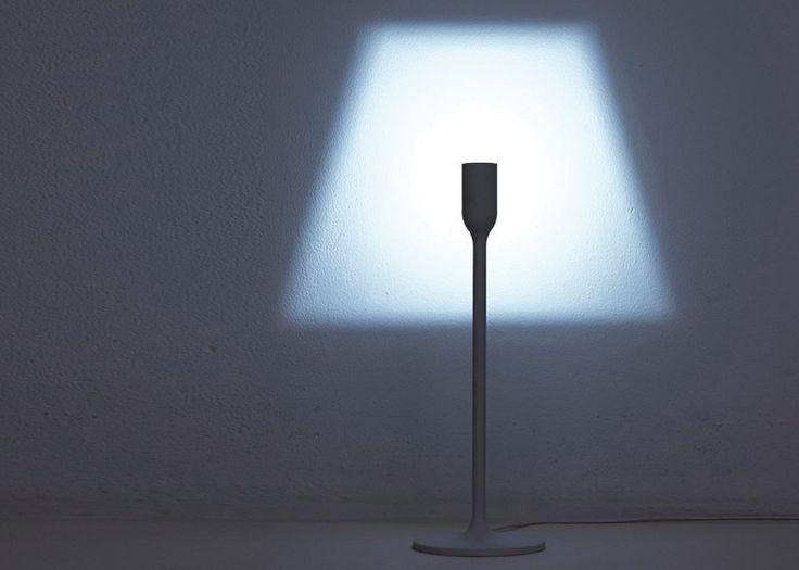 ENVIRONMENT | 빛, 가장 아름다운 ZERO의 형태. 일본의 디자이너 나오키 오노의 빛 프로젝트는 벽에 그늘 모양을 투사하는 램프로, 많은 사람들의 흥미를 모았다. | Lexus i-Magazine Ver.5 앱 다운로드 ▶ www.lexus.co.kr/magazine #Lexus #Magazine #progressive #environment #naokiono