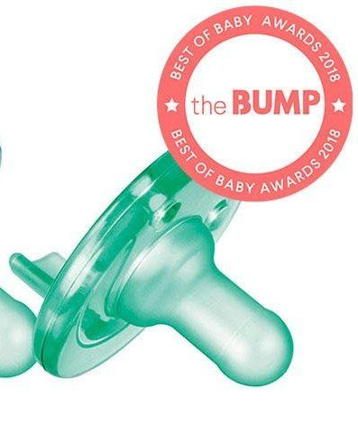 Find the best pacifiers on the market now, from pacifiers for breastfed babies to the best pacifier for teething babies.