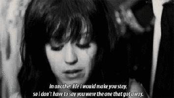 Katy Perry Lyrics GIFs on Giphy