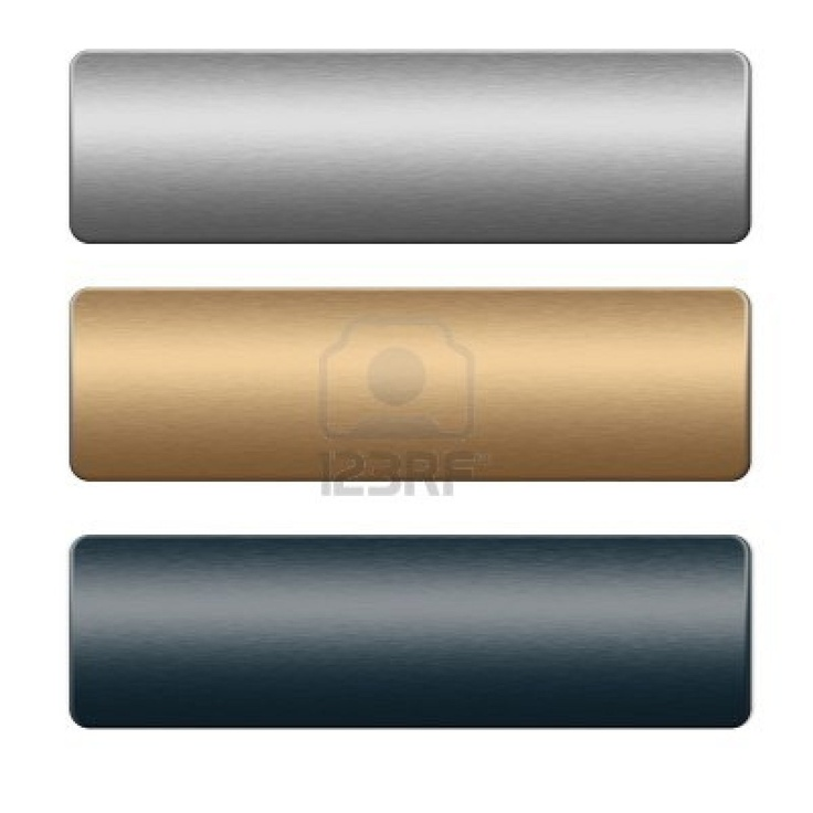 Color palette of midnight blue shades of gold and silver - Gold and silver color scheme ...