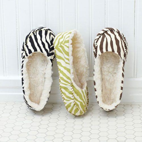 56 best Ballet Slipper Patterns images on Pinterest | Slippers ...