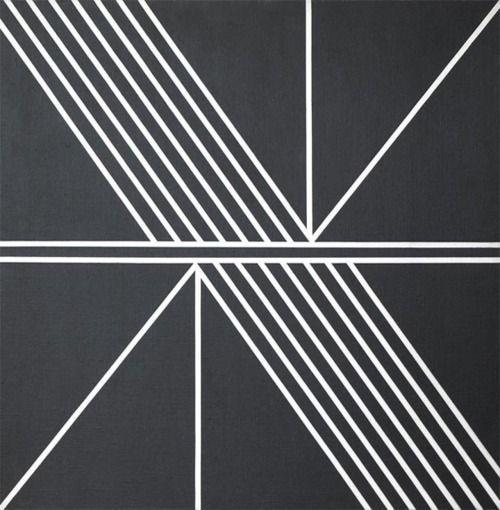 """Argo II"" / Duayne Hatchett..................line"
