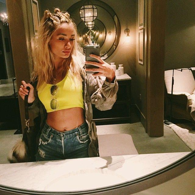 Pia Mia @princesspiamia Instagram photos | Websta