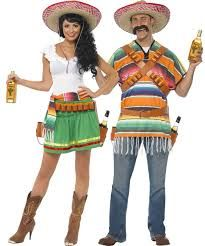 mexican costume ideas - Google Search                                                                                                                                                                                 More