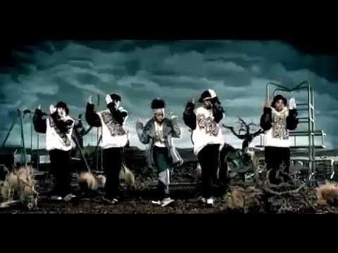 Back in the day...gah I feel old! lol Missy Elliott - Work It