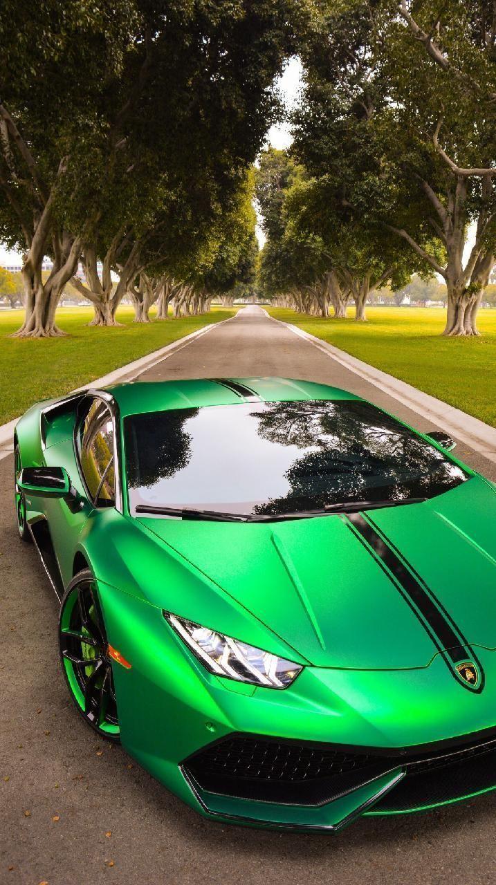 Sportwagen, die mit M anfangen [Luxury and Expensive Cars