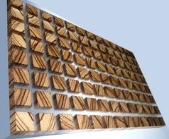 design panels.com