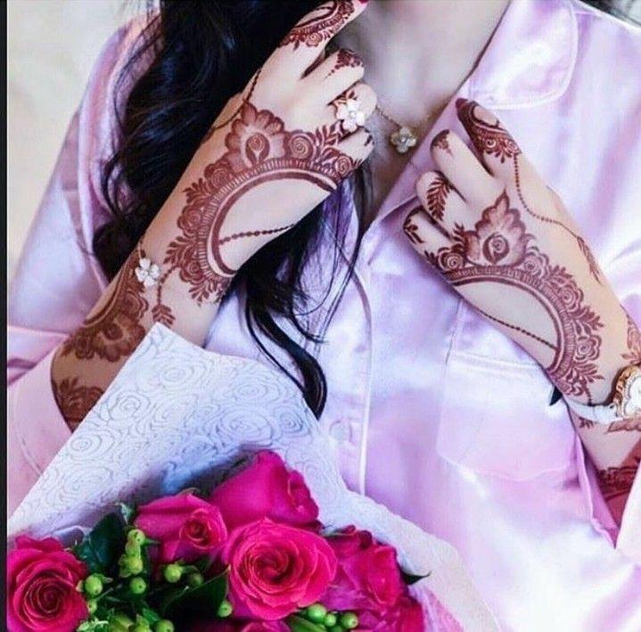 Beautiful Henna Designs Modern Mehndi Designs Mehndi Designs Mehndi Design Photos