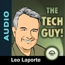 Listen to Leo Laporte - The Tech Guy on Stitcher SmartRadio