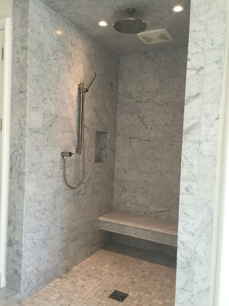 Large Shower Without Doors Atl Holiday Home Design