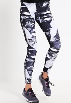 https://www.zalando.ch/damen/?q=reebok tights
