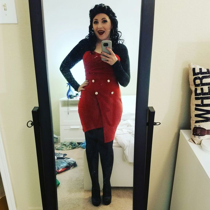 This is my Fran Fine costume aka the nanny #thenanny  sc 1 st  Pinterest & 22 best Costumes for next year images on Pinterest | My childhood ...