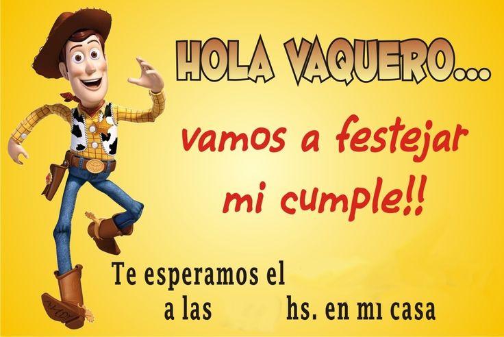 Invitaciones De Cumpleaños Virtuales En Hd Gratis 2 HD Wallpapers