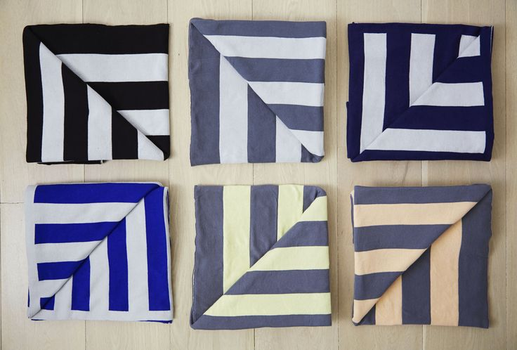 Pick up your favourite: http://kateandkate.com.au/shop/category/blankets/ #kateandkate #blankets #australiandesign