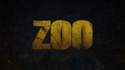 Zoo (TV series) - Wikipedia