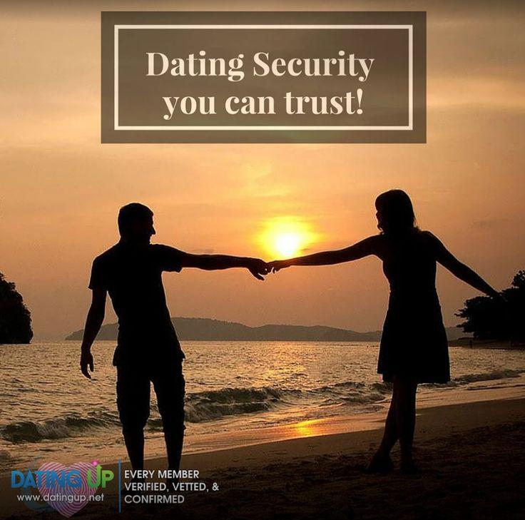 Felon dating website