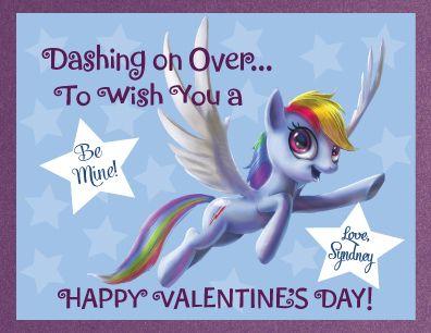 10 best Valentines Day images on Pinterest  Ponies Creativity