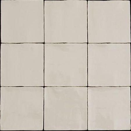 handvorm witjes 13x13  landelijke badkamers