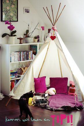 22 besten Wandtattoo für Kinder Bilder auf Pinterest - Gestalten Rosa Kinderzimmer Kleine Prinzessin