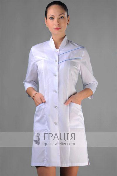 dress n style uniforms prn