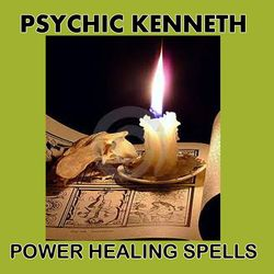 Spells for Lost Love, Call / WhatsApp: +27843769238
