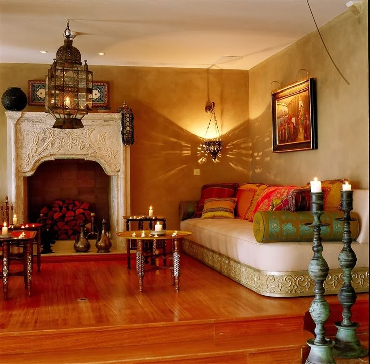 ALL HD IMAGES: İstanbul Beylerbeyi Bosphorus Villa By Zeynep Fadillioglu  Design.. Turkish DecorIstanbulHd ...