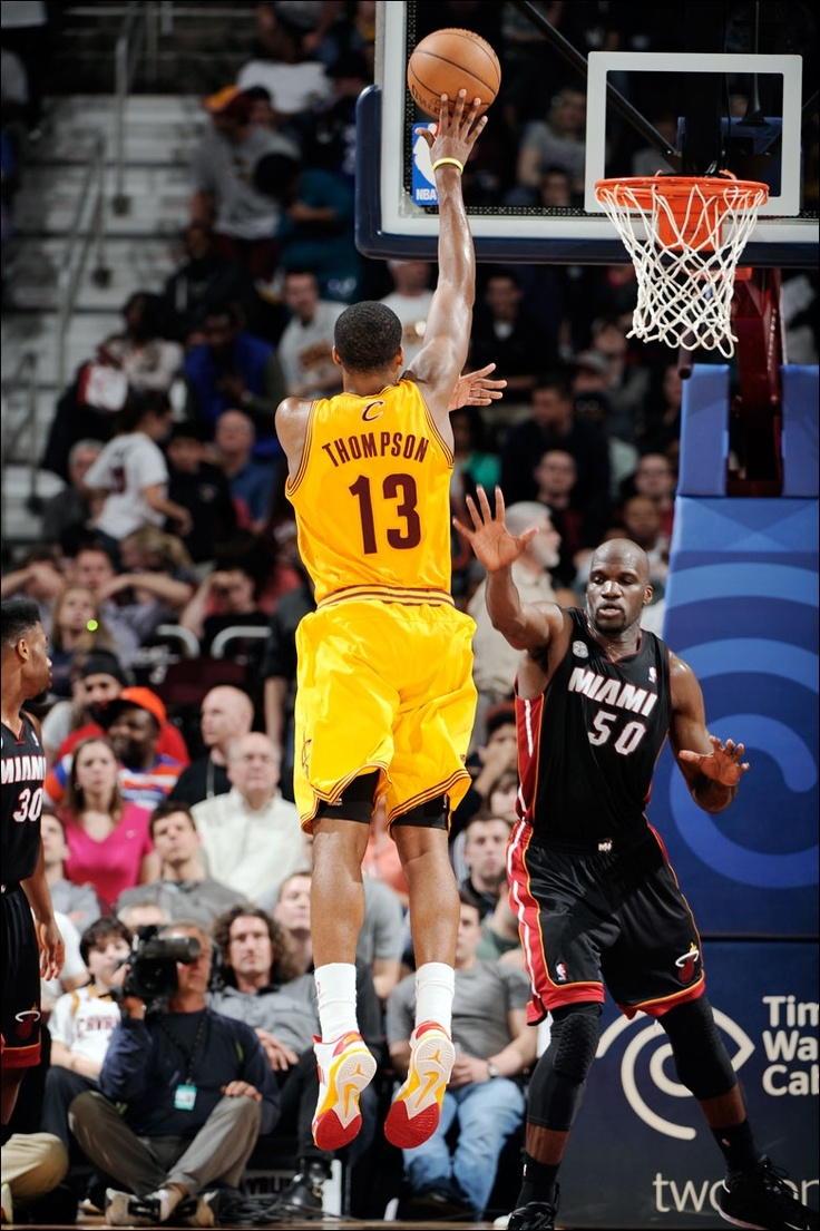 cleveland cavaliers vs pacers highlights